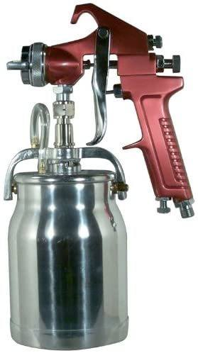 Astro Pneumatic Tool 4008 Spray Gun