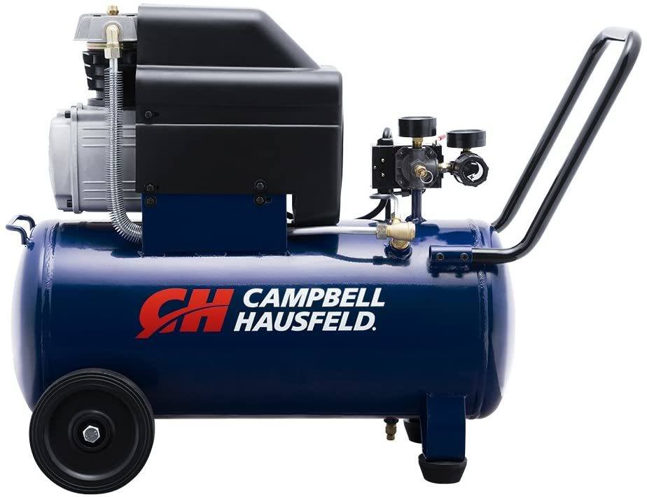 Campbell Hausfeld Air Compressor(HL540100AV)