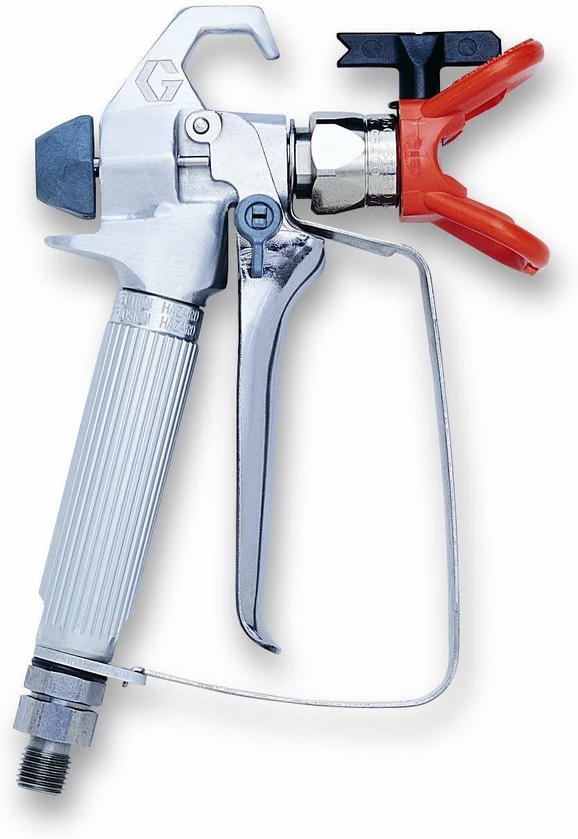 Graco 243012 Airless Spray Gun